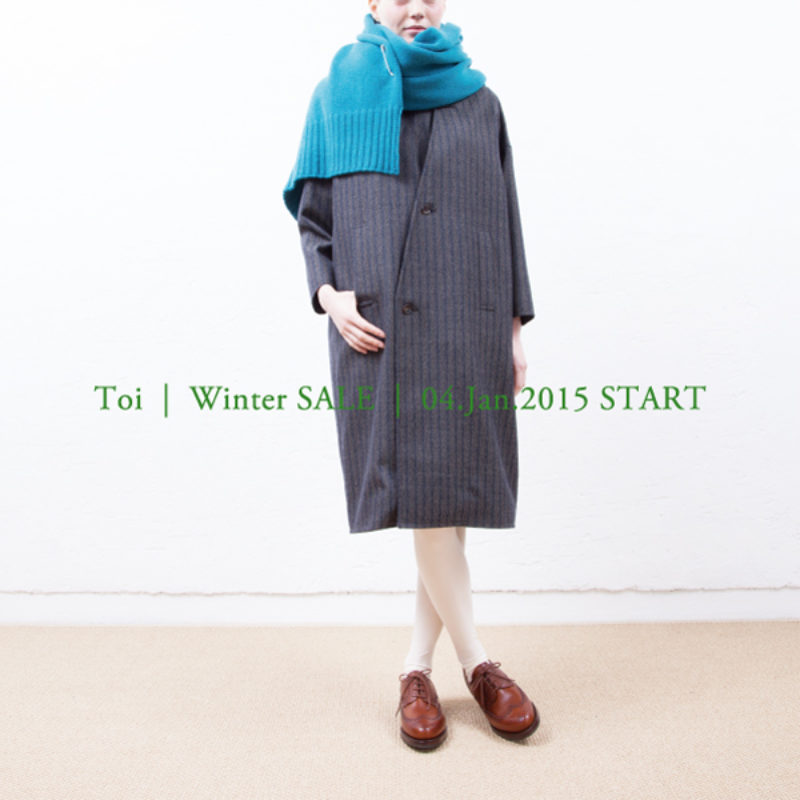 2015jan_wintersale_photo