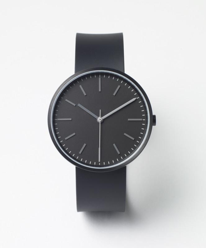 226-104_black