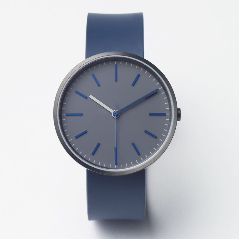 228-1_104_blue