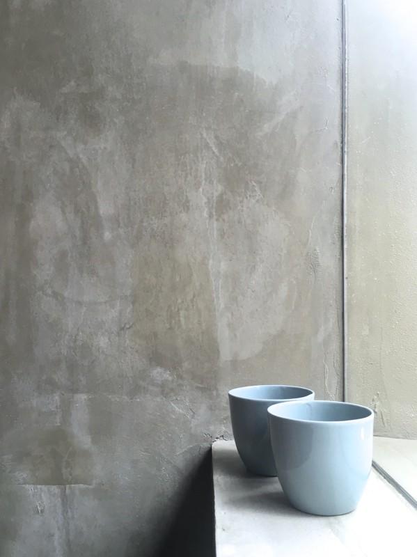 Makkum / B-set_small Hella Jongerius ¥3,500+tax