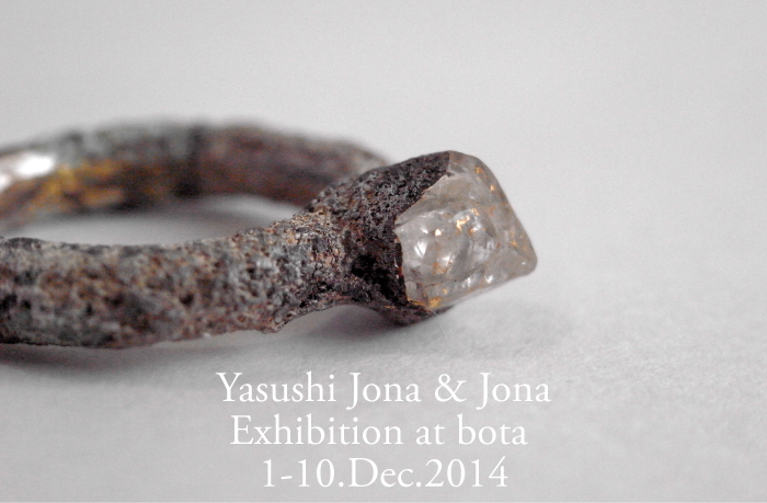 Jona_bota_exhibition2014