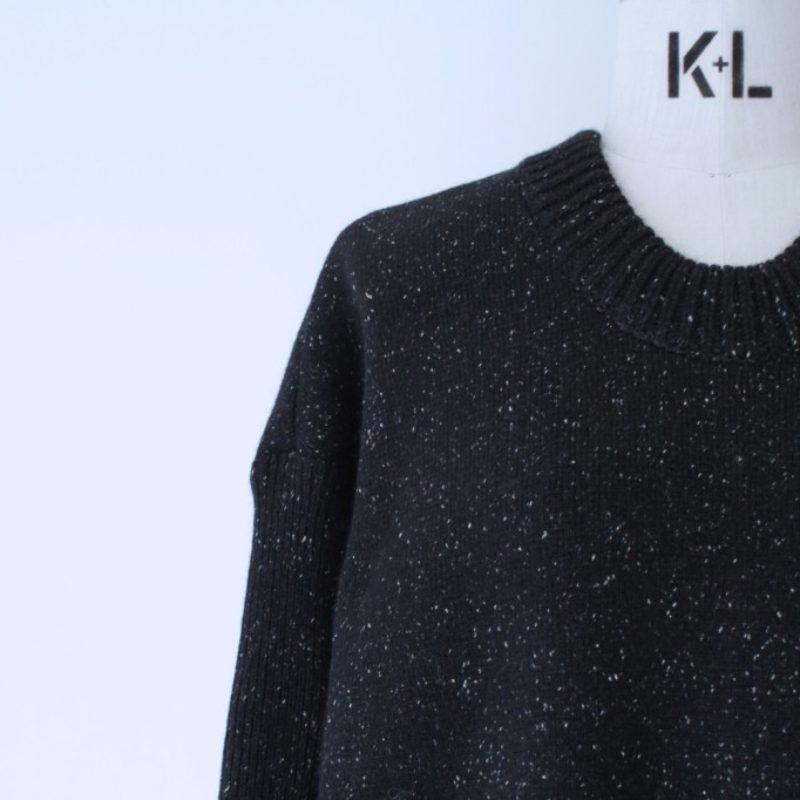 K204_MG_0231
