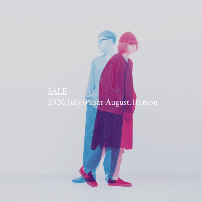 Sale_0625_shikaku