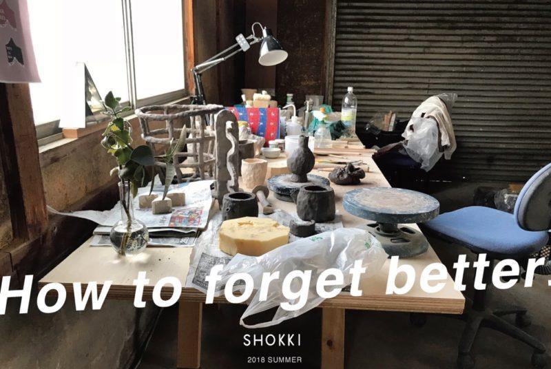 Shokki_dm_2018-6-3