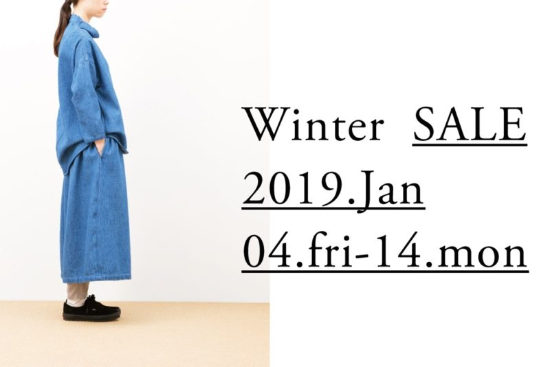 Toi_winter-sale_2019