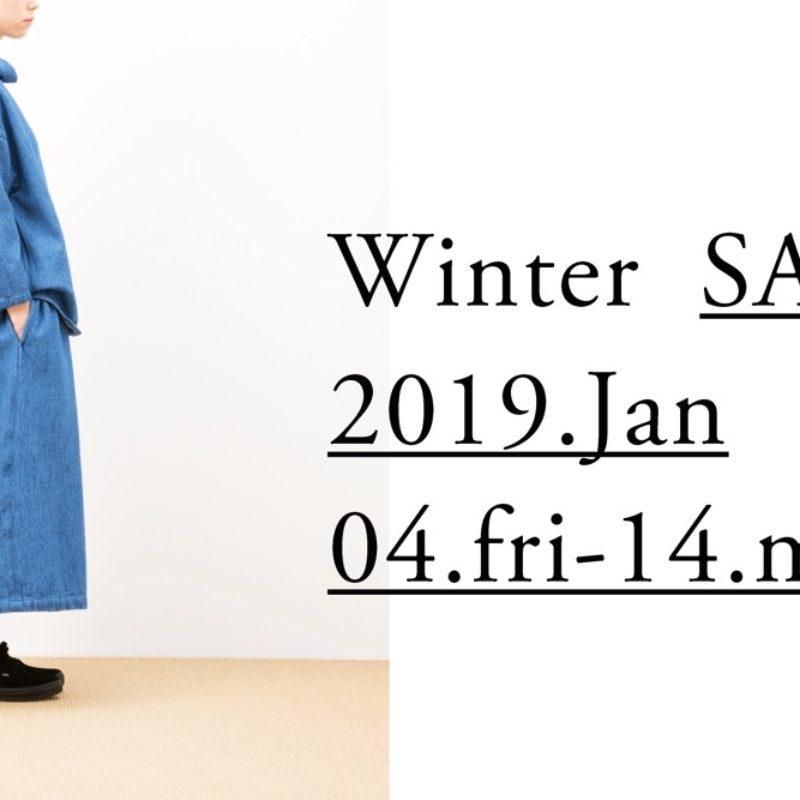Toi_winter-sale_2019