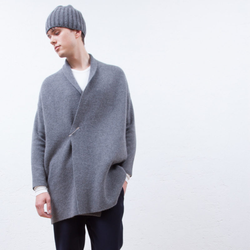 a13-K198_Knitcoat_grey_1
