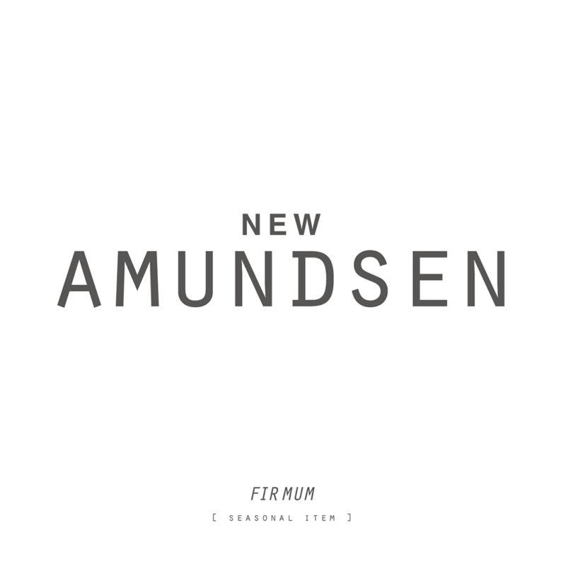amundzen-2-grey