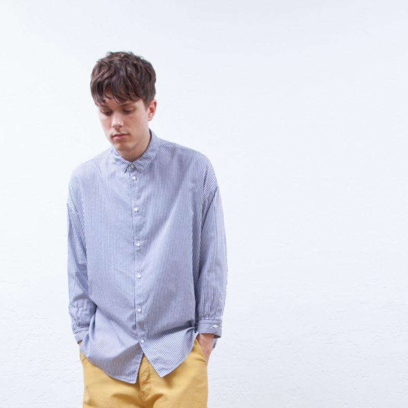blue_stripe_shirts
