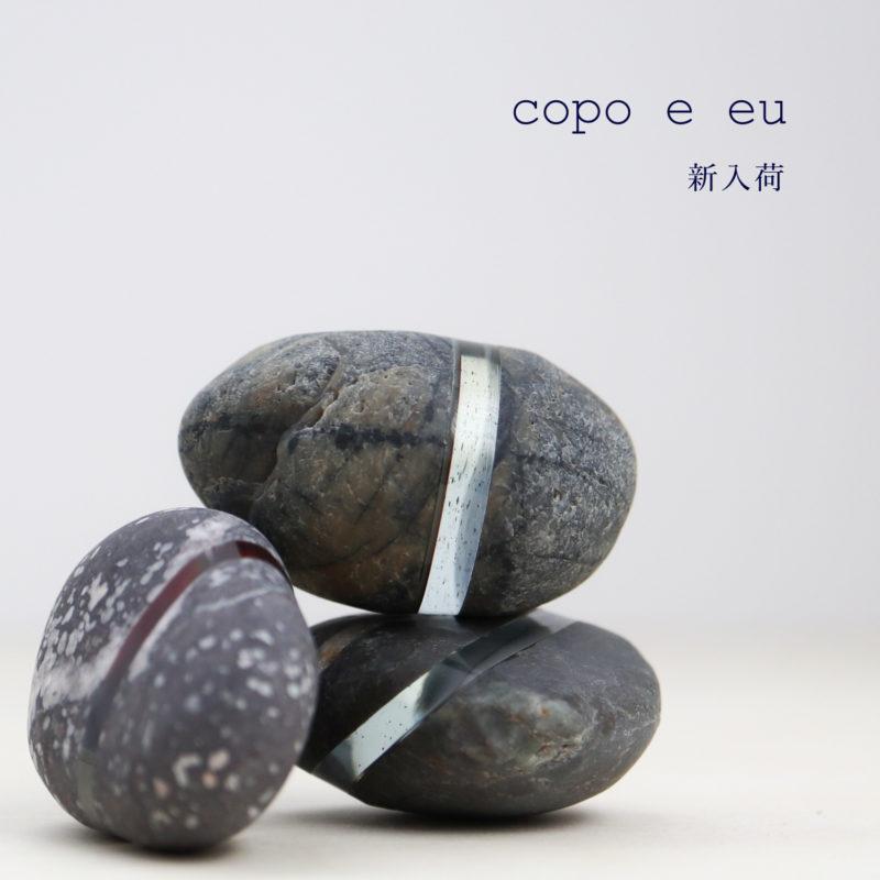 copo_0905_3