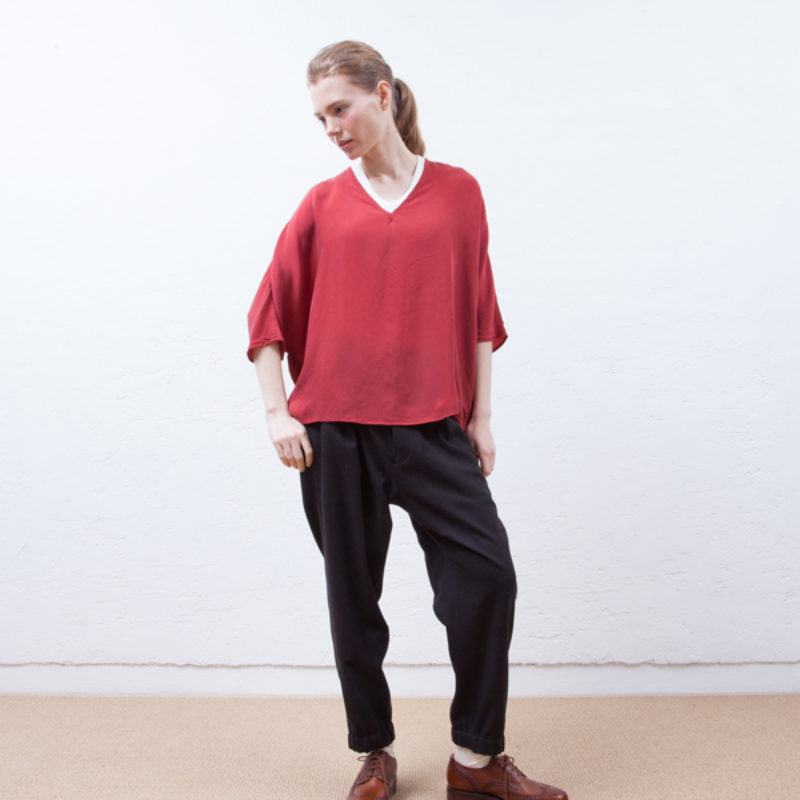 cupro_pull_red