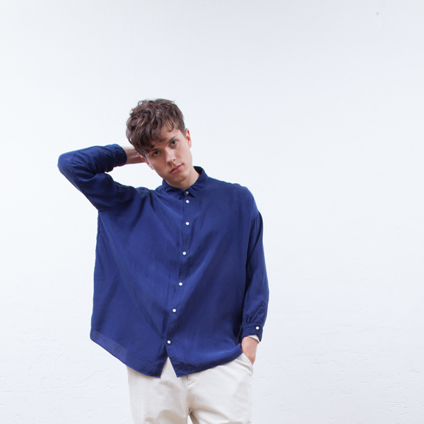 cupro_shirts_blue