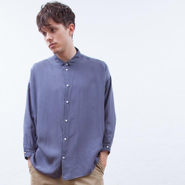 cupro_shirts_grey