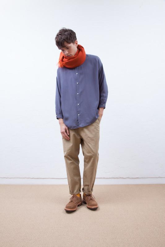 cupro_shirts_grey2