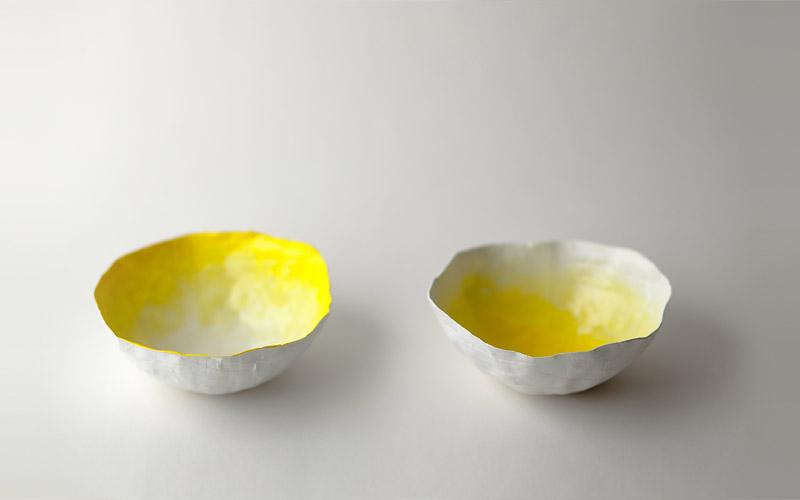 fade-bowls-yellow-2