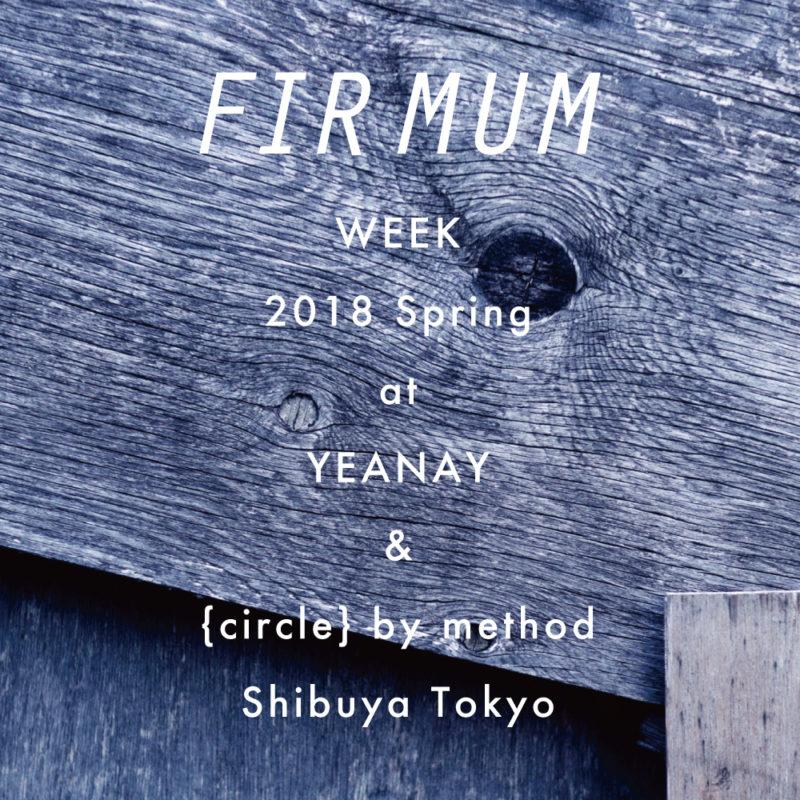 firmum_week