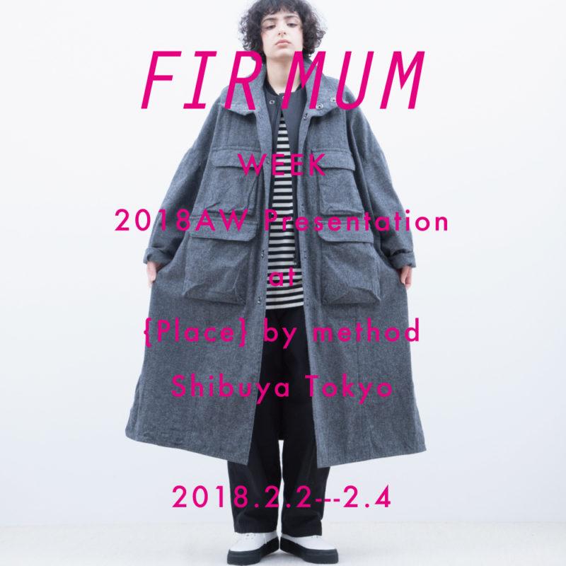 firmum_week_18aw_presentaion2