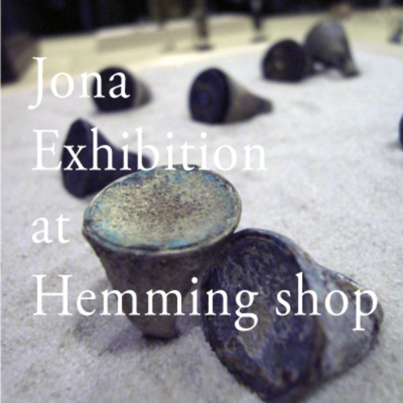 jona-hemming