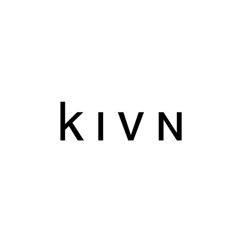 kivn_logowhite