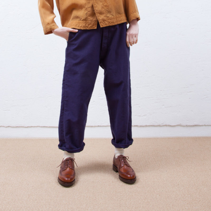 moleskin_pants_blue