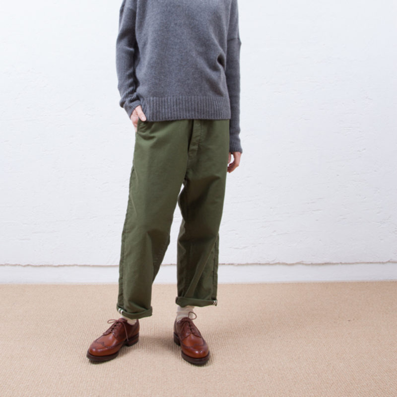 moleskin_pants_green