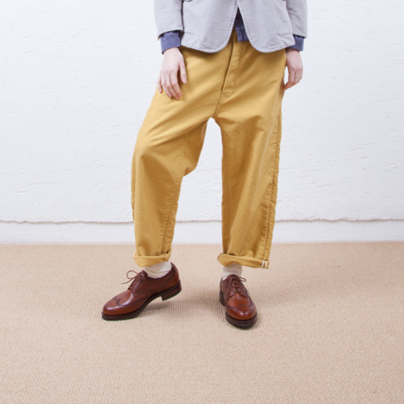 moleskin_pants_yellow