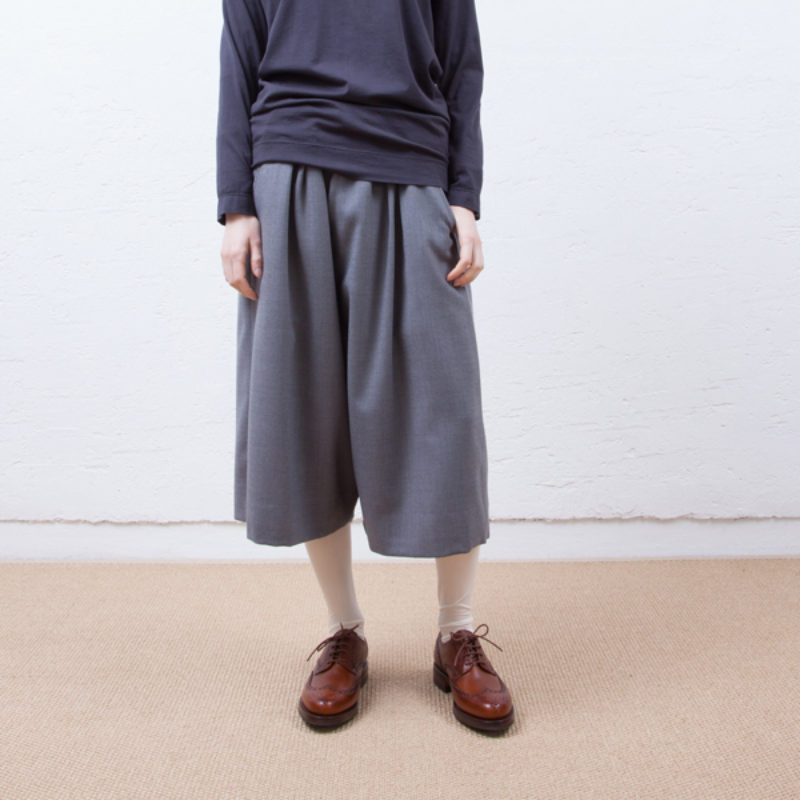 nasiji_wool_pants2
