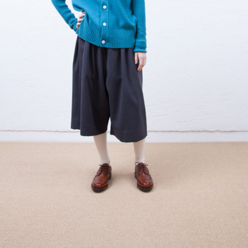 nasiji_wool_pants_cg
