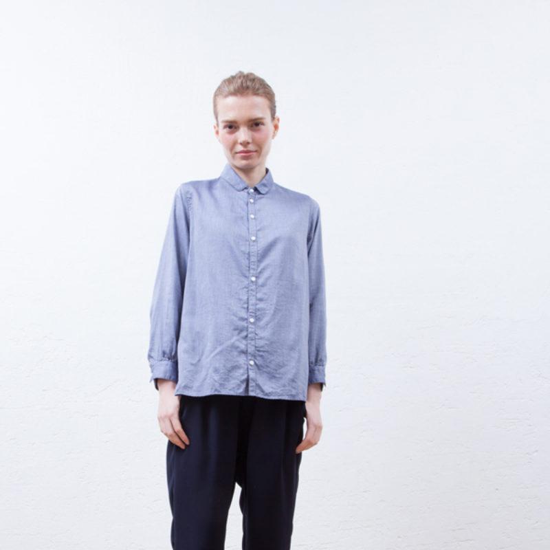 navy_ch_shirts