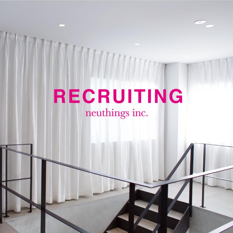 recruit_Toi