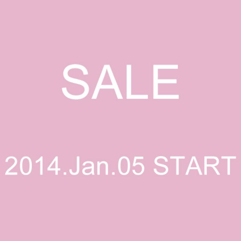 sale_2014_winer