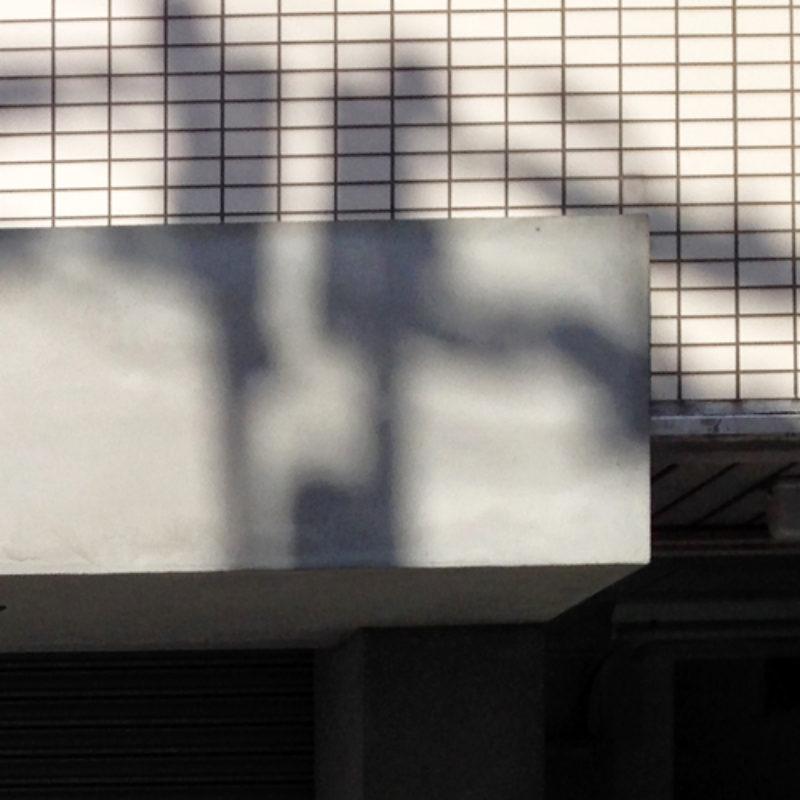 toi_facade_1