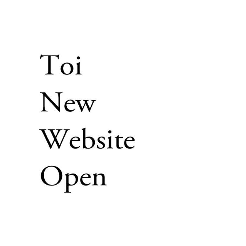 toi_web_open
