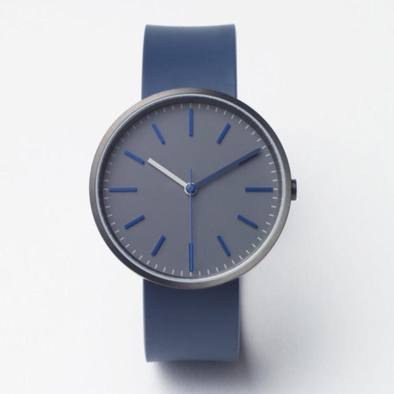 uw_104_blue_1