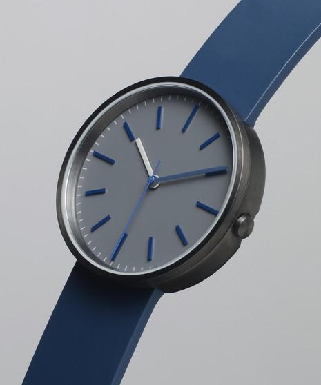 uw_104_blue_2
