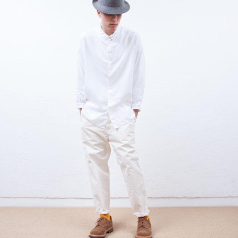 white_shirts