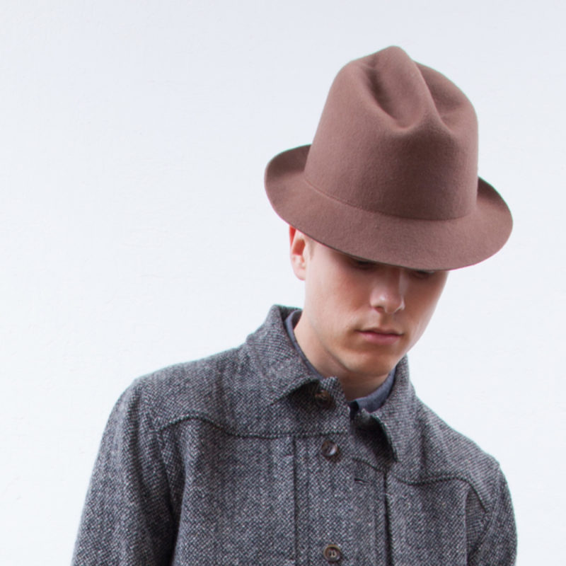 wool_hat_camel