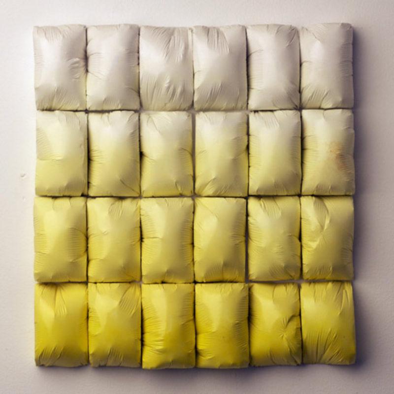yellowfade